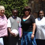 (A2E) Aid to Education In Kenya