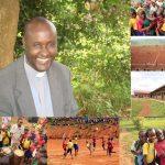 Bishop Nathan Amooti