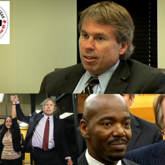 """chicago innocence project Justice perverted: how the innocence project at northwestern university's medill  school  rick kogan, chicago tribune: """"should be on the reading list of every."""
